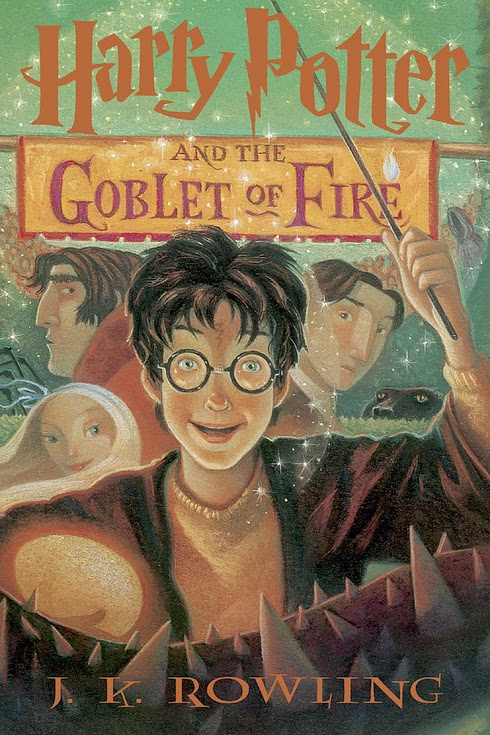 a review of jk rowlings harry potter and the sorcerer