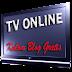 Download Readon TV Movie Radio Player Full Terbaru | Free Download Software | Siaran Stasiun TV Online