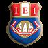 I.E.I N° 3048 SAM