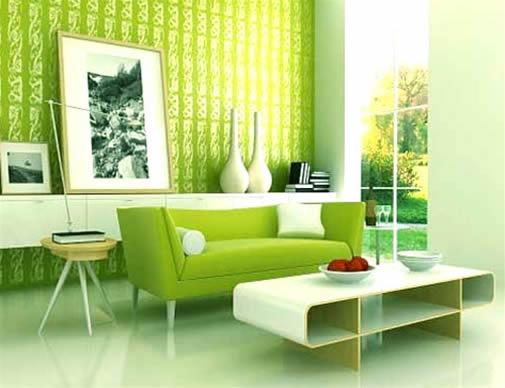 choosing paint colors popular home interior design sponge