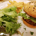 Porcupine Place Cafe, SetiaWalk, Puchong with KindMeal.my