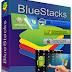 BlueStacks 0.8.6 Build 3059 Beta 1