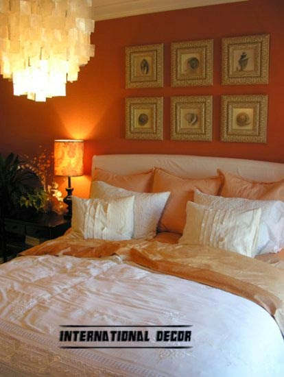 bedroom lighting ideas, bedroom lights, light fixtures