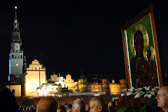 Santuario de Jasna Gora