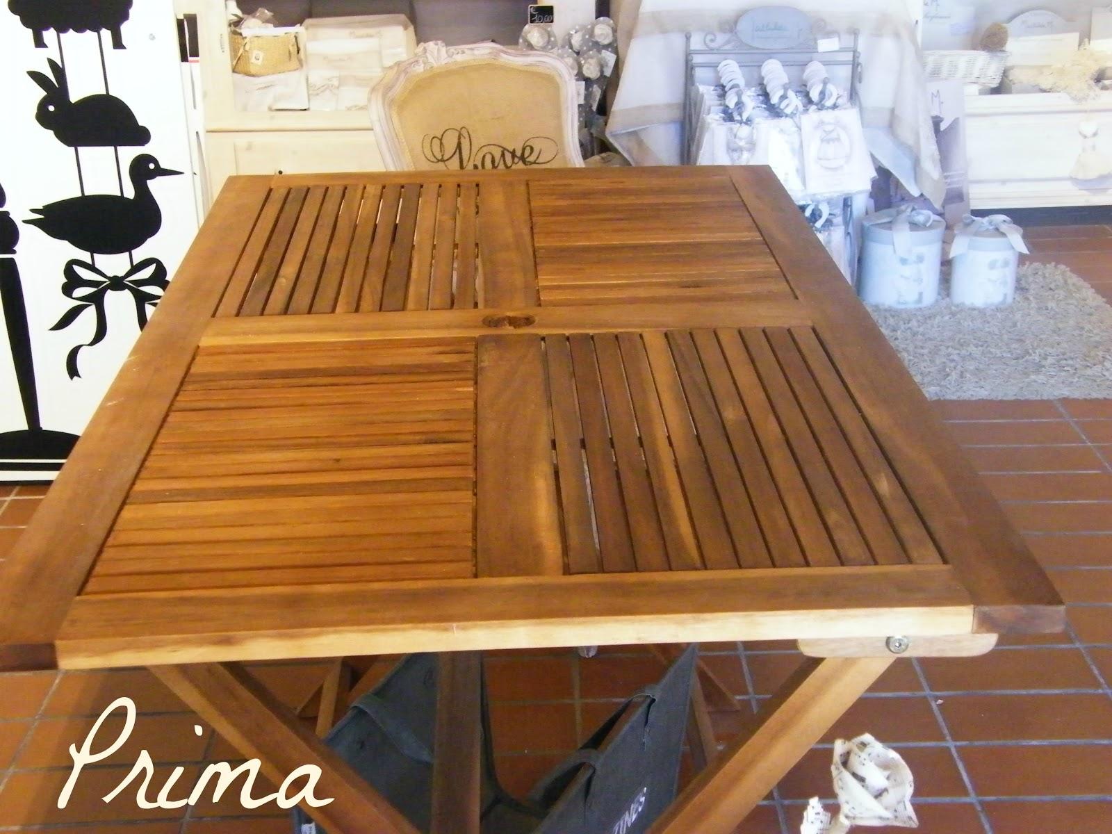L 39 angolo di pandizucchero shop la magia della cera bianca - Cera per pavimenti in legno ...