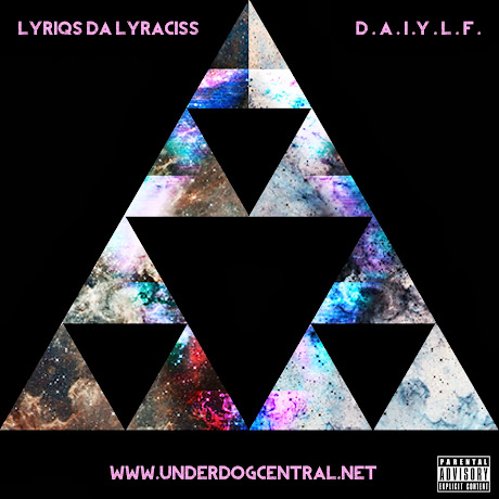 "CLICK PIC TO DOWNLOAD ""D.A.I.Y.L.F"""