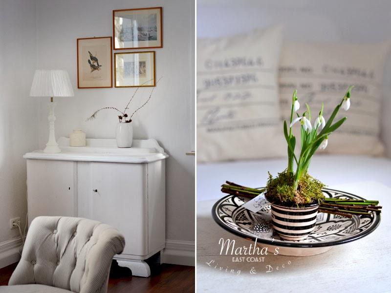 wohnzimmer schwarz weiß lila – Dumss.com