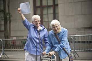 Gay+Marriage+New+York+acoustic.fi+Source+REUTERS+-+Allison+Joyce.jpg
