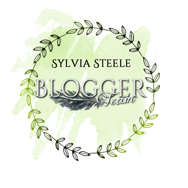 Sylvias Bloggerteam