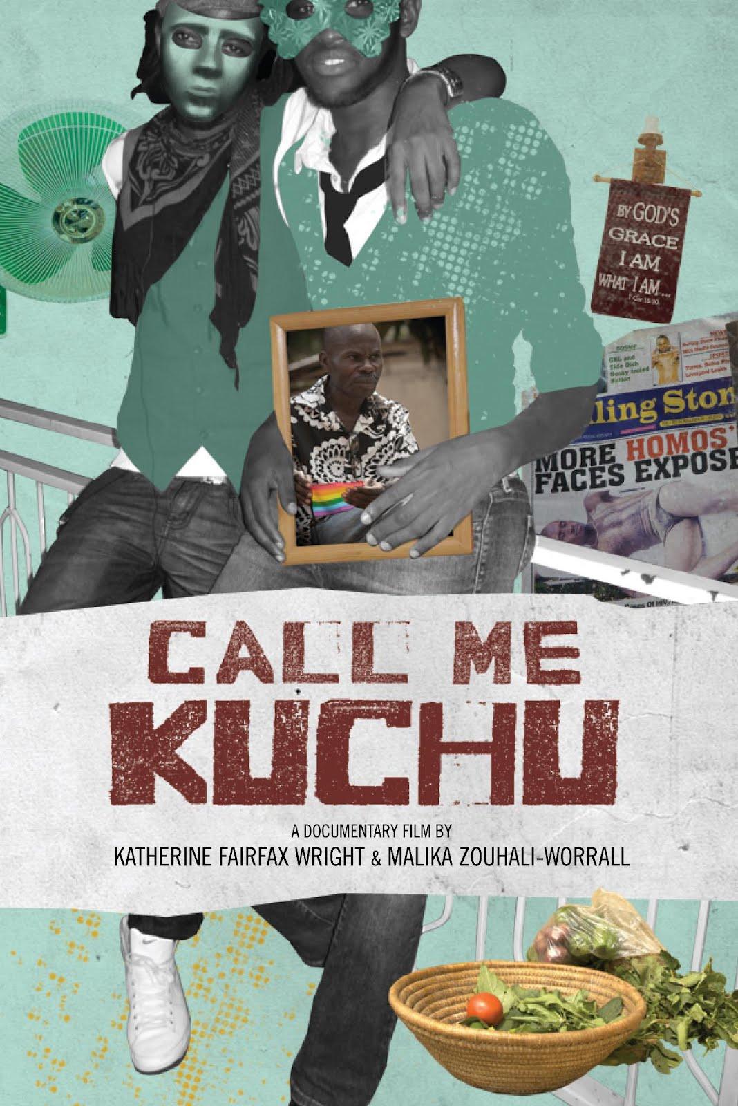 http://descubrepelis.blogspot.com/2014/02/kuchu.html