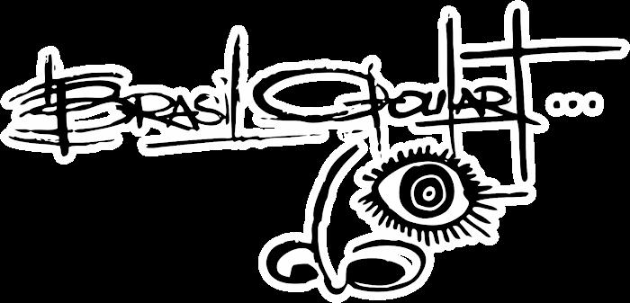 BRASIL GOULART