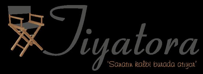 Tiyatora