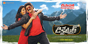 Dictator movie first look wallpaper-thumbnail-2