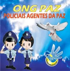 Ong PAZ
