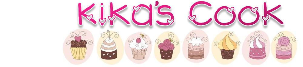 Kika's Cook