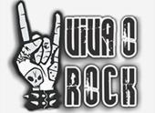 Viva O Rock