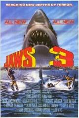 Tiburon 3 (1983)