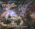 'Children of the Cosmos'