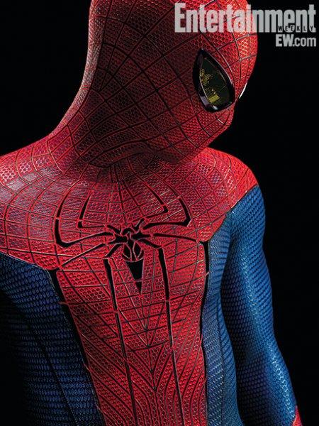 http://1.bp.blogspot.com/-UJJWn02C74Y/Th-Bus8p36I/AAAAAAAAAJw/cWMcmxVd5m4/s1600/amazing-spider-man%2B%25283%2529.jpg