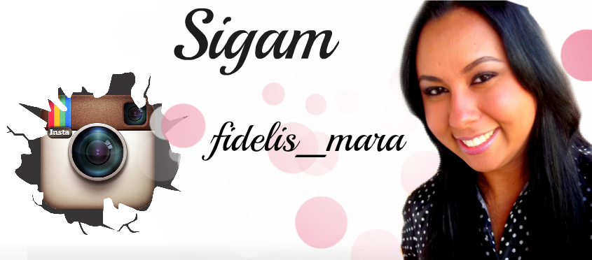 http://instagram.com/fidelis_mara