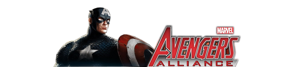 Marvel Avengers Alliance Hack - Generate Command Points, Silver and Gold [Weekly Updates]