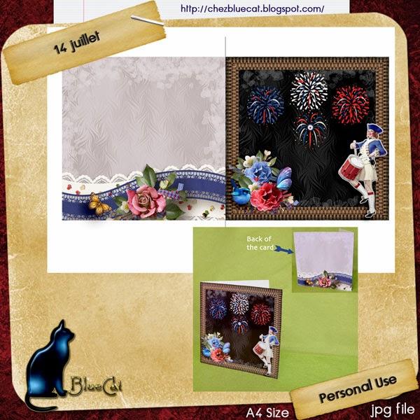 http://1.bp.blogspot.com/-UJOVIk3o5Ro/U8KfT-aD_SI/AAAAAAAAFNQ/wBfRUChDI8E/s1600/BlueCat_14juilletCardpv.jpg