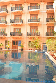 Rithy Rine Hotel Pool_02