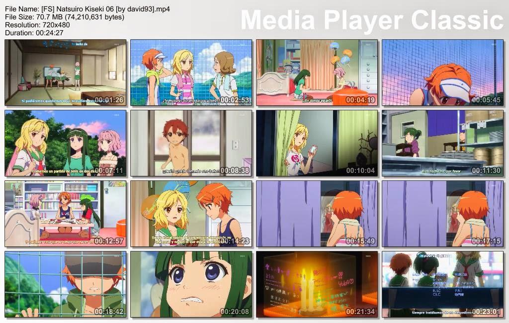 Natsuiro Kiseki + OVA [MEGA] [PSP] %5BFS%5D+Natsuiro+Kiseki+06+%5Bby+david93%5D.mp4_thumbs_%5B2014.07.08_22.50.20%5D