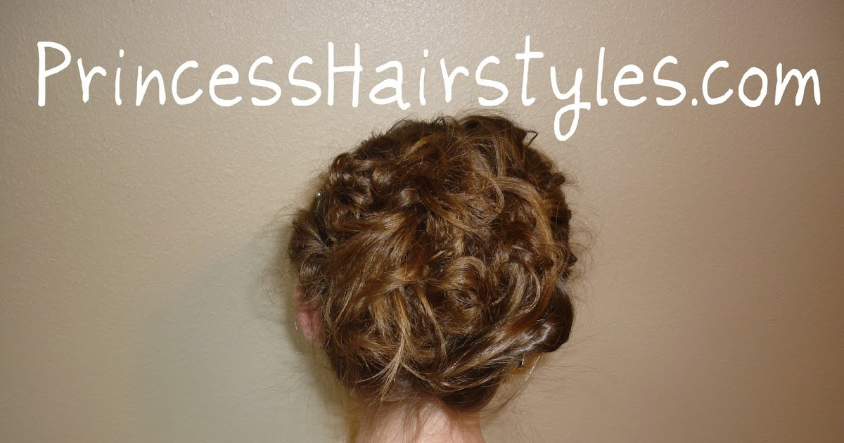 taylor swift hairstyle quotlove storyquot updo hairstyles