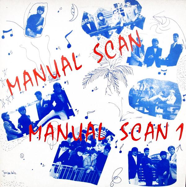 hi scan 6040i service manual