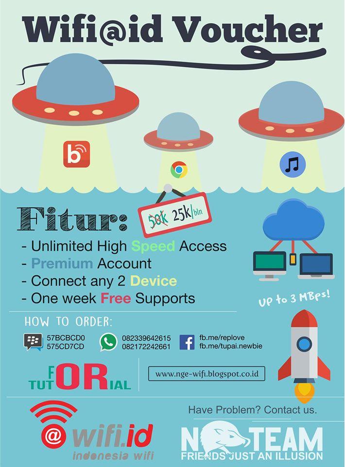 Wifi Id Indonesia Sell Akun Boingo Untuk Wifi Id Unlimited High Speed