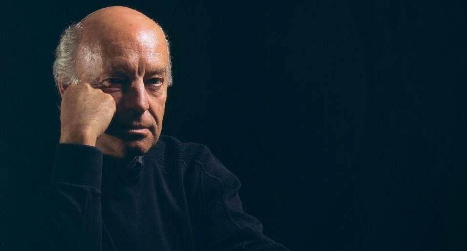 Eduardo-Galeano-pensamientos