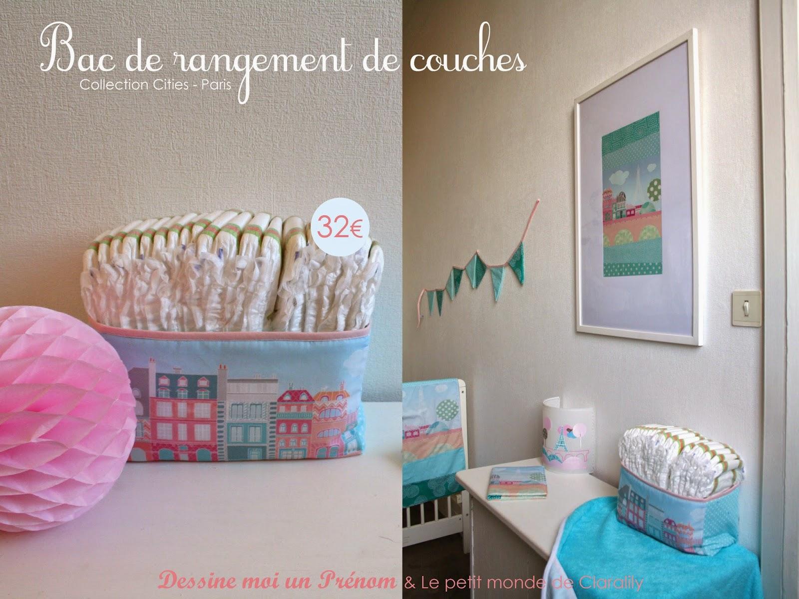 http://www.alittlemarket.com/chambre-d-enfant-de-bebe/fr_bac_de_rangement_couches_turquoise_collection_cities_paris_-11962073.html