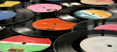 Vota por el mejor disco de 2012