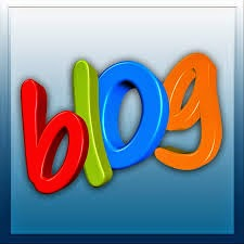 Patricia Haddock strategic blog marketing consultant