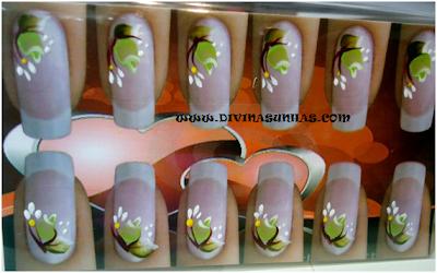 adesivos-decorados-artesanais-de-unhas-divinas-unhas993