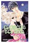 Leyendo en manga