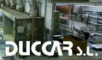 Duccar S.L.