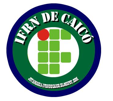 IFRN DE CAICÓ