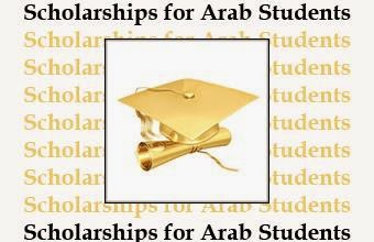 Scholarships.