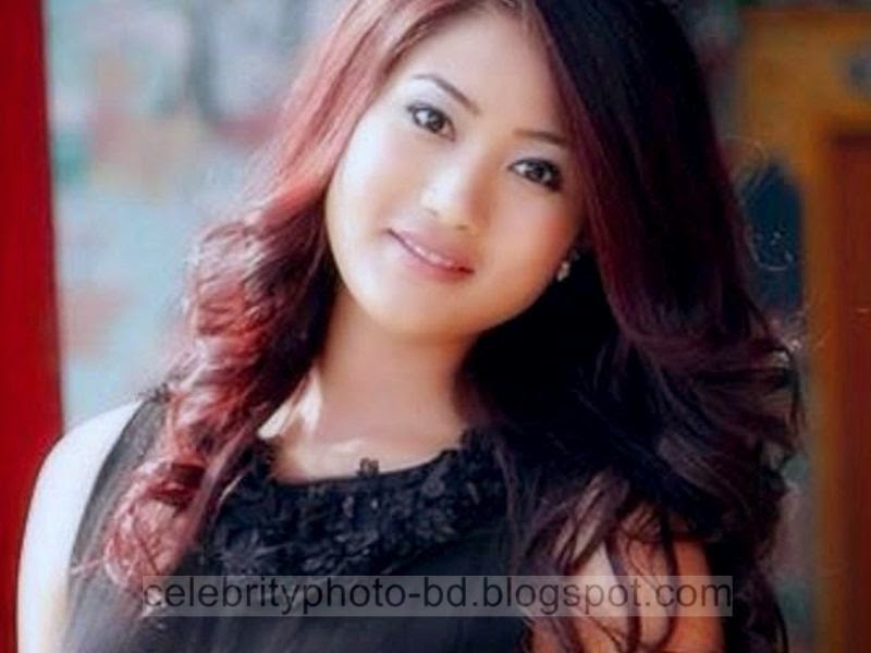 Miss+Nepal+2014+Top+Hottest+Contestants+HD+Photos+Collection+006