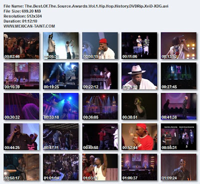 The.Best.Of.The.Source.Awards.Vol.1.Hip.Hop.History.DVDRip.XviD-XDG