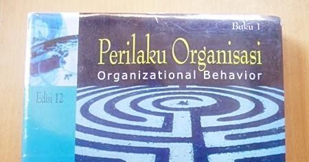 contoh studi kasus perilaku individu dalam organisasi Perilaku organisasi adalah suatu disiplin ilmu yang mempelajari tentang perilaku tingkat individu dan tingkat kelompok dalam suatu organisasi serta dampaknya terhadap kinerja (baik kinerja individual, kelompok, maupun organisasi) perilaku organisasi juga dikenal sebagai studi tentang organisasi studi ini adalah.