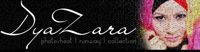 Dya Zara