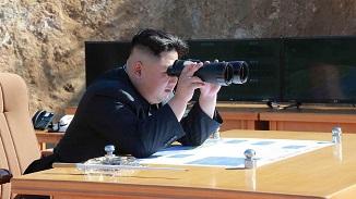 Kim testează arme chimice și biologice pe creștini, în lagăre de reeducare