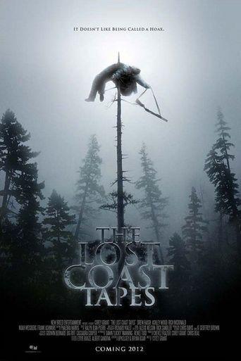Lost coast tapes dvdr aud ingles sub espa 241 ol 2012 putlocker
