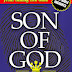 Son of God - Free Kindle Non-Fiction