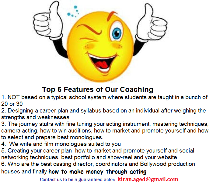 What's So Great About Our Private Coaching?