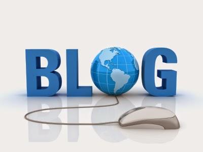 Apasih gunanya ngeblog? Ini Alasannya!