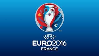 Piala Eropa (Euro) 2016